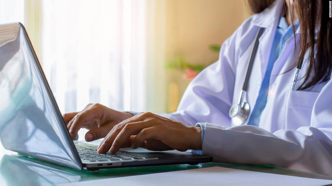 These telemedicine companies are changing the future of doctor visits [Video]